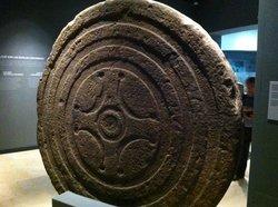 Museo de Prehistoria y Arqueologia de Cantabria