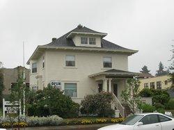 Stevens-Crawford Museum
