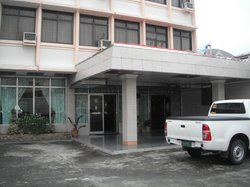 Majoha Hotel
