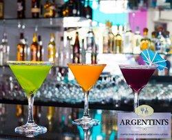 Argentini's