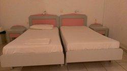Hotel Sonia Mare