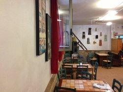 La Locanda DI Vinadio Bar, Pizzeria, Trattoria