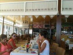 Atakan Restaurant