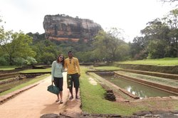 ‪Sigiriya World Heritage Site‬