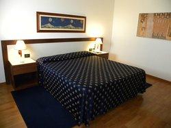 Hotel Arcotel in Casale Monferrato