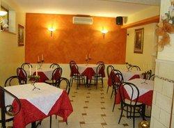 Piccadilly Pizzeria Ristorante