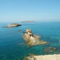 Algérie, Rechgoune, Ain-temouchent (75549395)
