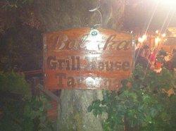 Boleika Taverna