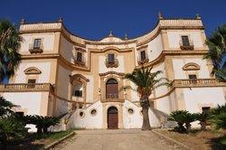 Villa Cattolica