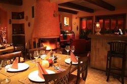Restaurant Max Inn