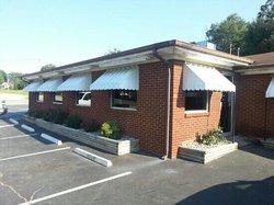 Jones Restaurant