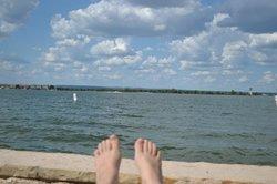 Lake LBJ Yacht Club and Marina