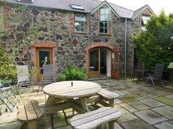 Ballyhenry House