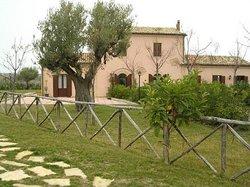 Agriturismo Fonte Maggio Restaurant