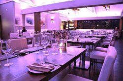 Quayside Grill & Bistro