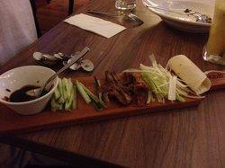 TableTalk Restaurant