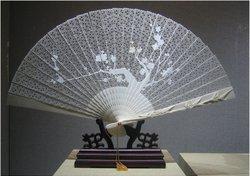 Suzhou Art & Crafts Museum