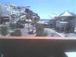 Cafe Matabixo