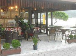 Restaurante Maurilio II Lagoa