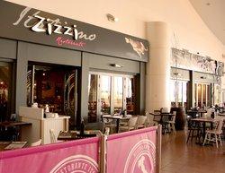 Zizzi - Romford