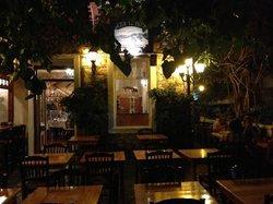 The Bira Tavern