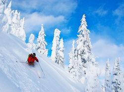 Mountain Skills Academy & Adventures - Day Trips