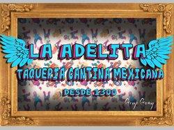 La Adelita Andorra