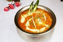 Balle Balle Indian Restaurant