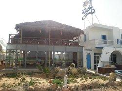 Dar El Houta