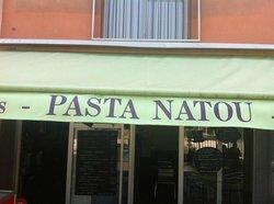 Pasta-Natou