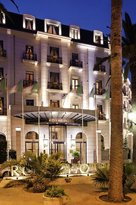 Royal Hotel Oran - MGallery Collection