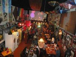 Butecario Bar Brasil