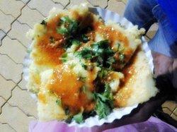 Ratri Bajar