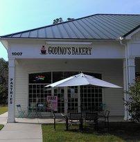 Godino's Bakery
