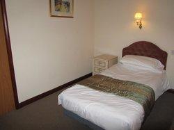 Aylsham Lodge Hotel