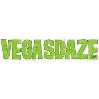 Vegasdaze