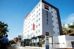 Hotel Ibis Colatina