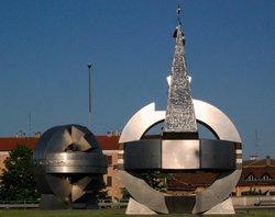 Monumento ai Re longobardi