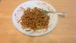 Top China Chinese Restaurant