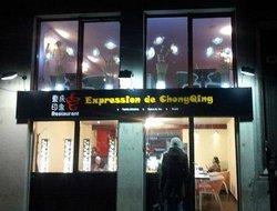 L'Expression de Chongqing