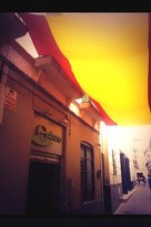 Gabana Cafe y Tapas