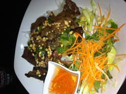 Phoever Maine Vietnamese Bar & Grill