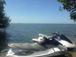 Islander Watersports Islamorada