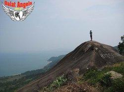 Dalat Angels