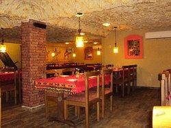 Kabila Restaurant