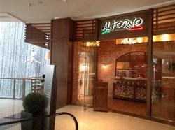 Alforno - Dubai Mall