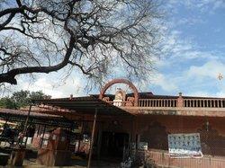 Akkalkot Swami Samarth Maharaj Temple