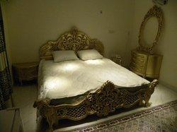 AlGhaleb Hotel