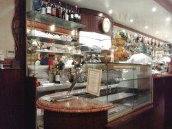Bar Pasticceria I Dolci di Battista