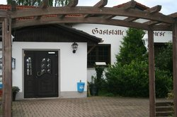 Gastehaus & Motel Zur Festwiese